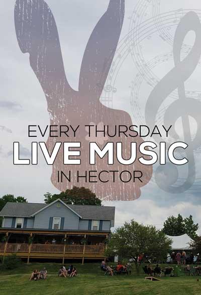 live-music-poster-400w.jpg