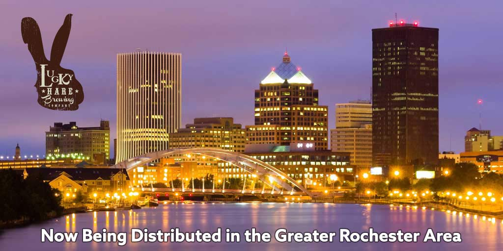rochester-distribution_0.jpg