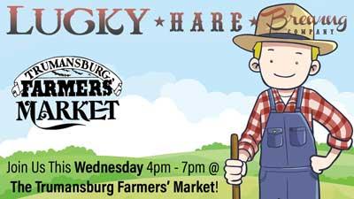 tv-screen-farmers-market-v-7-12-400w.jpg