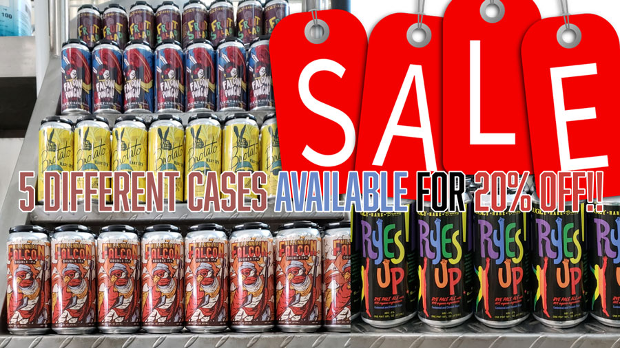 20-percent-off-cases-IG-v2-900w.jpg
