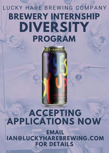Diversity-Internship-350w.jpg