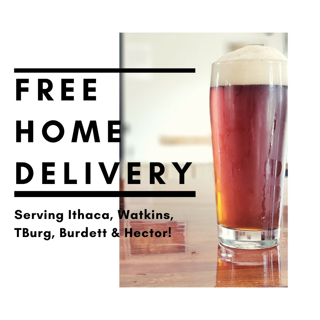 FREE%20HOME%20DELIVERY_0.jpg