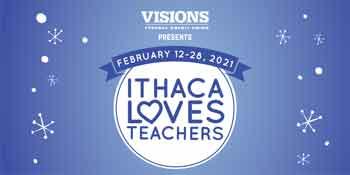 Ithaca-Loves-Teachers-banner-250.jpg