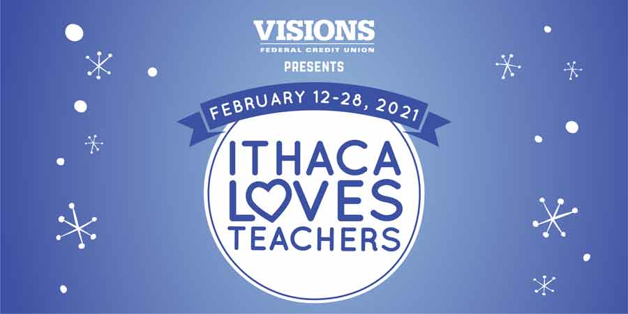 Ithaca-Loves-Teachers-banner-900.jpg