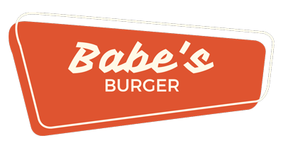 babes-burgers-coming-soon.png