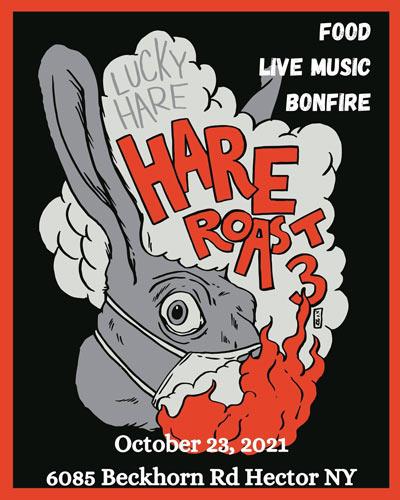 hare-roast-3-400w_0.jpg