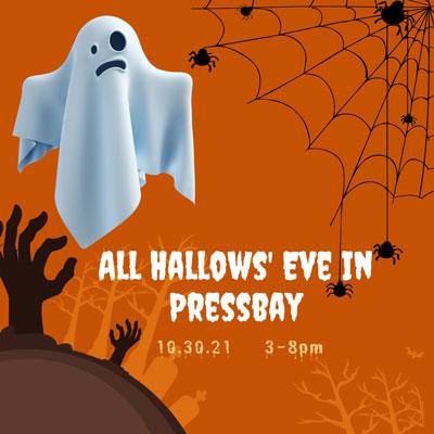 press-bay-halloween-400w.jpg