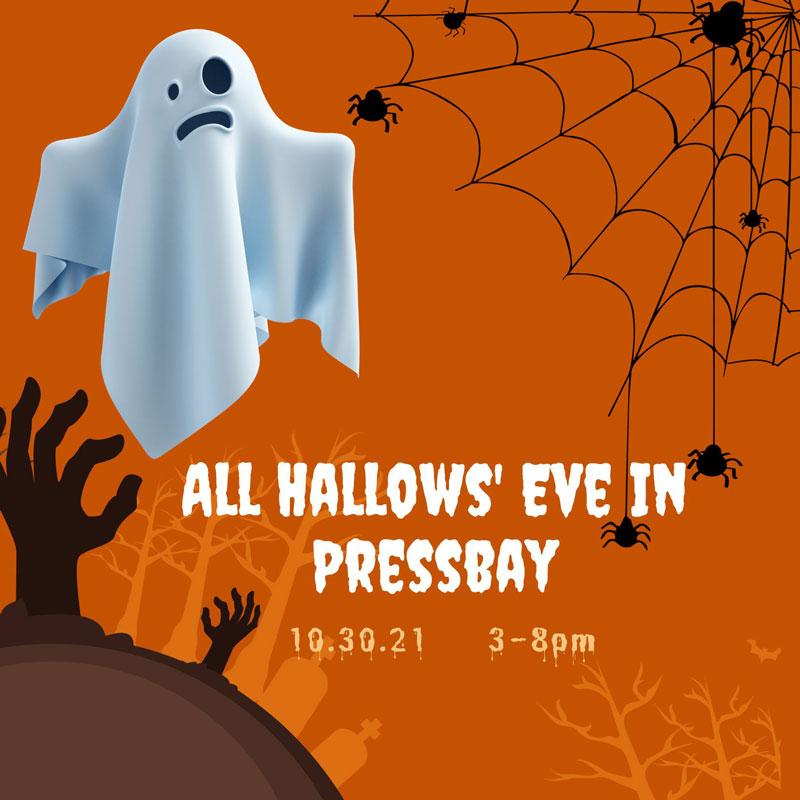 press-bay-halloween-800w.jpg